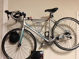 Giant Road bike great bike for Sale in Altamonte Springs, FL
