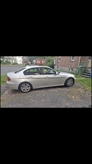 2006 bmw 325i for Sale in Middletown, CT