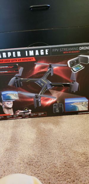 Drone for Sale in North Las Vegas, NV