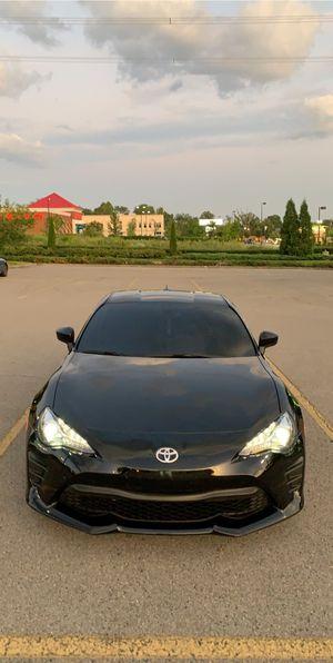 Toyota 86 for Sale in Nashville, TN