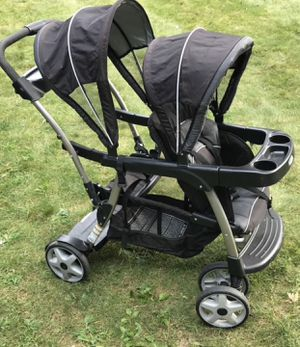 Stroller for Sale in Aloha, OR