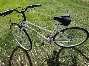 Trek 720 Bicycle for Sale in Chandler, AZ