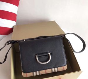 Authentic Burberry bag for Sale in Alexandria, VA
