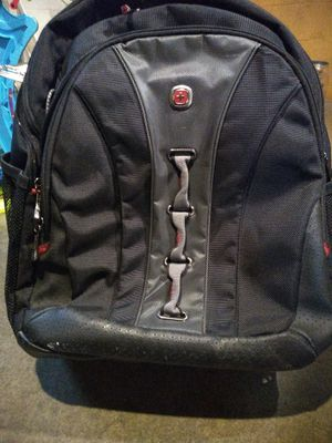 Swiss Brand Backpack for Sale in Columbus, OH