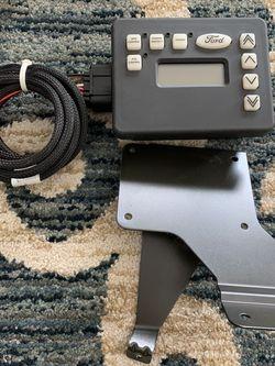 Ford Diesel Idle Module Control for Sale in East Wenatchee,  WA