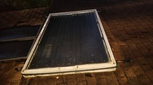 Hot tub solar heater for Sale in Stone Mountain, GA