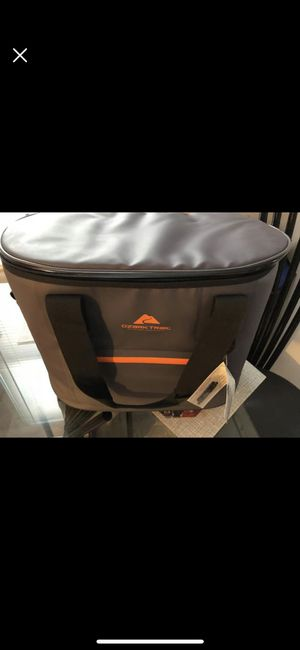 New Ozark Trail Cooler for Sale in Columbus, OH