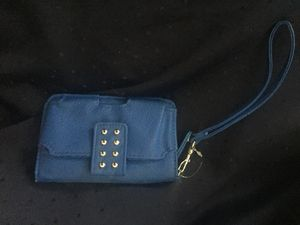 Wristlet wallet * BEST OFFER* for Sale in Payson, AZ