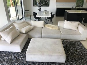 Sectional Sofa for Sale in West Hollywood, CA