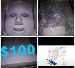 Face Mask for Sale in Detroit, MI