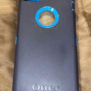 iPhone 6 Plus Case for Sale in Titusville, FL