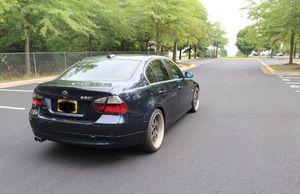 Clean BMW 3 series for Sale in Manassas Park, VA