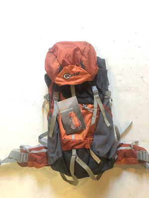 Portal Elite45 Backpacking Pack - NWT for Sale in Fremont, CA