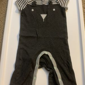 Baby Boy Clothes 3-6 Months for Sale in Corona, CA
