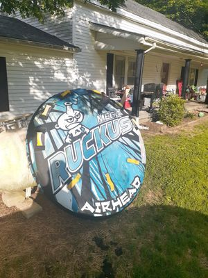 2or3 person tube for Sale in Lebanon, TN
