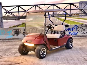 Ezgo freedom golf cart, golf cart for Sale in Hialeah, FL