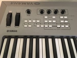 Yamaha Keyboard for Sale in Tacoma, WA