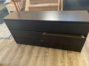 IKEA dresser FREE for Sale in Las Vegas, NV