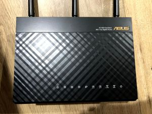 ASUS WiFi Router for Sale in Pomona, CA