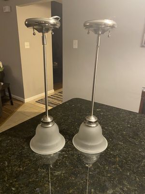 Lamps and hardware for Sale in Monroe Township, NJ