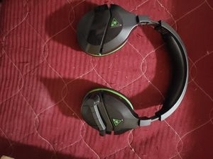 Turtle beach stealth 700 wireless bluetooth for Sale in Ontario, CA