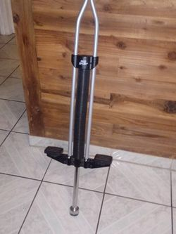 Pogo Stick Pro Sport for Sale in Phoenix,  AZ