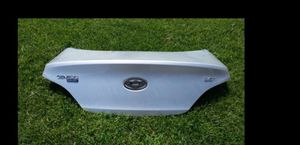 09 2010 2011 2012 2013 2014 2015 2016 HYUNDAI GENESIS TRUNK LID for Sale in Los Angeles, CA