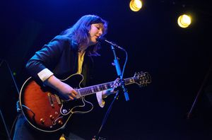 2 Lucy Dacus Tickets for Sale in Portland, OR