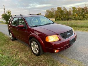 2007 Ford Freestyle for Sale in Richmond, VA