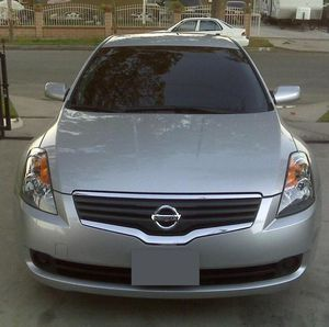 Nissan Altima 2OO7 for Sale in Bristow, VA