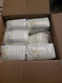 Newborn Diapers for Sale in LaPlace,  LA