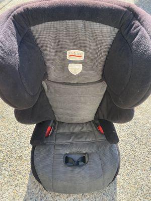BRITAX booster car seat for Sale in Auburn, WA