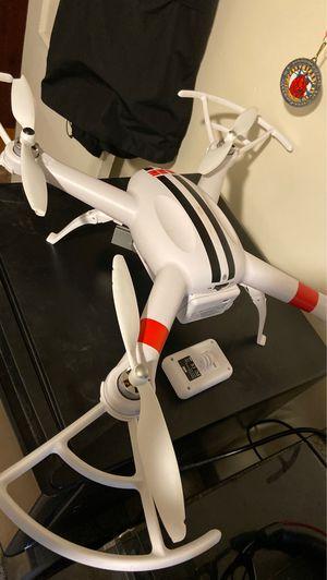 Toruk Ap11 Pro AEE Drone for Sale in Philadelphia, PA