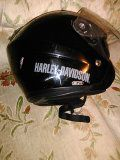 Harley Davidson helmet s for Sale in Sioux City, IA