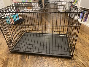 36 inch Dog Crate for Sale in Leominster, MA