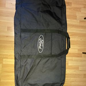 Ford Duffle Bag for Sale in Diamond Bar, CA