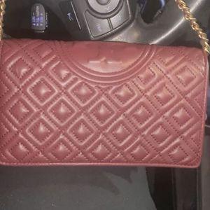 Tory Burch Bag for Sale in West Palm Beach, FL