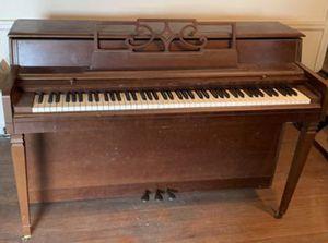 Piano for Sale in Richmond, VA