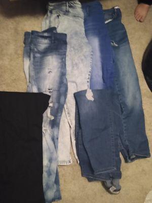 Women's clothing for Sale in Phoenix, AZ