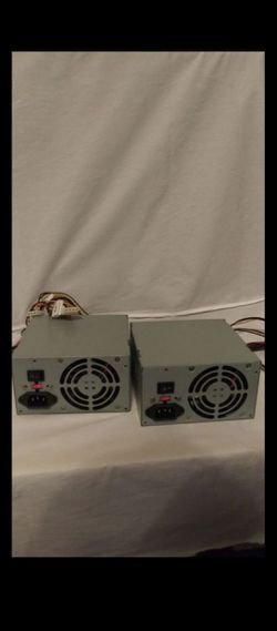 Austin power supply for Sale in Dallas,  TX