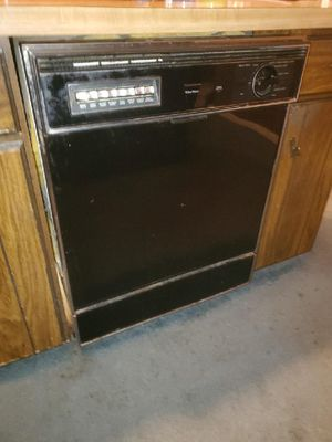 Kenmore Dishwasher for Sale in North Olmsted, OH
