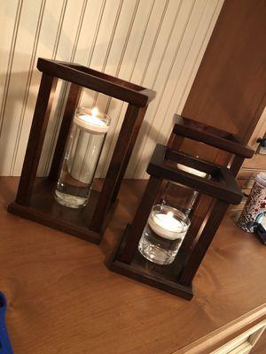 Lantern for Sale in Davenport, FL