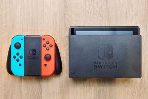 Nintendo Switch for Sale in Cerritos, CA