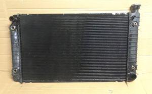 Radiator for Sale in Hoquiam, WA