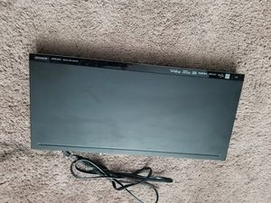 BluRay Player- BD Live/HDMI/DVD/More... for Sale in Gilbert, AZ
