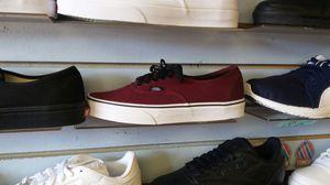 Shoe for Sale in Manassas, VA