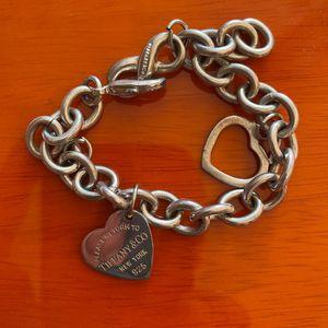 Tiffany Bracelet for Sale in Alhambra, CA
