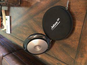 Jabra Bluetooth Speakerphones for Sale in Winter Garden, FL