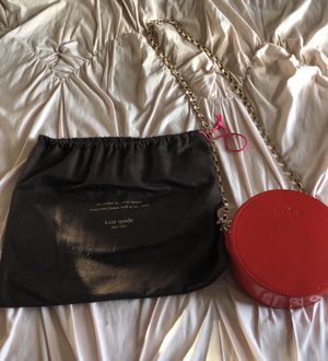 Kate Spade for Sale in Los Angeles, CA