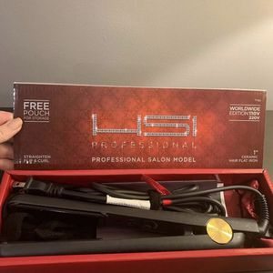 Professional Straightener for Sale in Phoenix, AZ